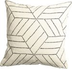 Kievari cushion cover