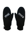 Moi - Moro mittens for children