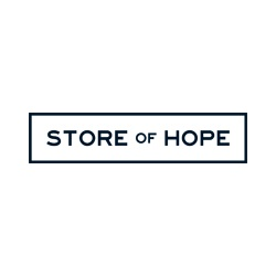Store of Hope